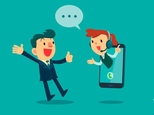 Pós-venda: saiba como um bom relacionamento conquista o cliente