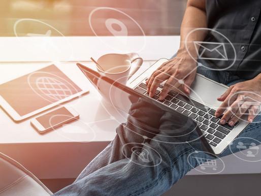 Otimização de cobranças com plataformas multicanal integradas