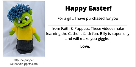 Happy Easter any program.png