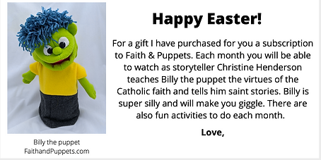 Happy Easter Subscription.png