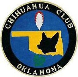 Chihuahua Club of Oklahoma
