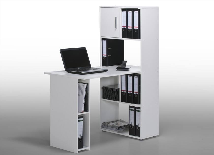 კომპიუტერის მაგიდა |ავეჯის დამზადება