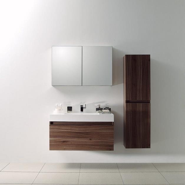 სააბაზანო ოთახი | ავეჯის დამზადება