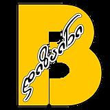 Bdesigne Logo