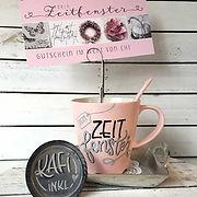 Gutschein Dein Zeitfenster Kalligrafie Kurse Workshop Handlettering Brush Lettering Kreativkurse