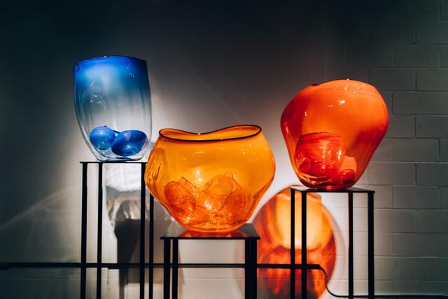 Sandra Ainsley Gallery