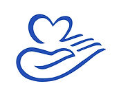 CoGoodwill Favicon logo.jpg