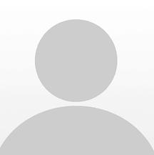 generic-avatar.png