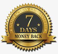 98-989460_7-day-money-back-guarantee-uni
