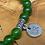 Thumbnail: Jade 6mm