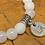Thumbnail: Albit white 6mm