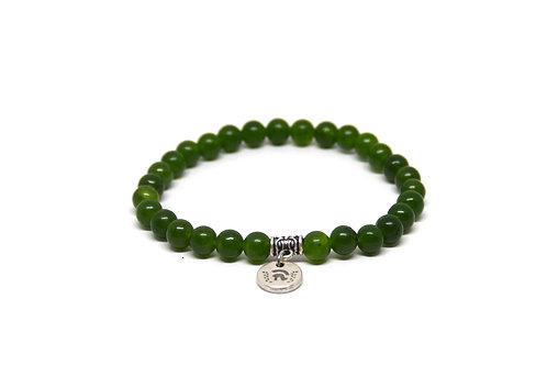 Jade 6mm