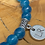 Thumbnail: Jade blue 6mm