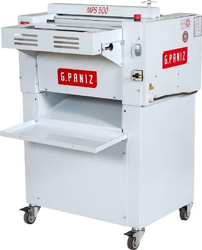 Modeladora de Pão - MPS - 500 - G.Paniz