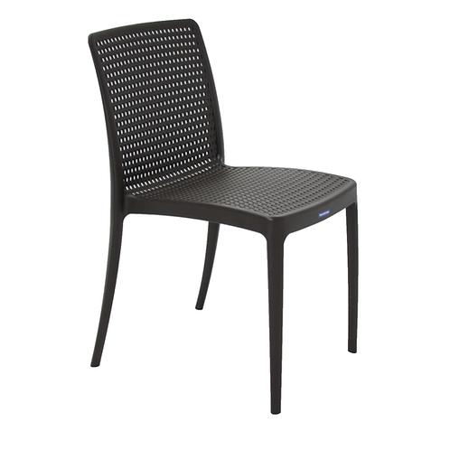 Cadeira Tramontina Isabelle Sem Braços