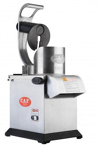 Processador de Alimentos PA190 Inox - CAF