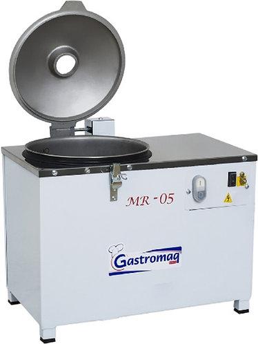 Amassadeira Rápida Gastromaq - MR 05 - G.Paniz