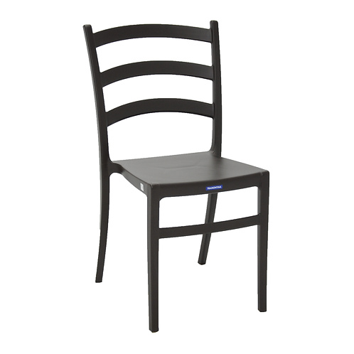 Cadeira Tramontina Nadia Sem Braços