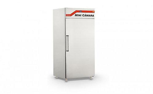 Mini Câmara Inox - MCI 1250 - Refrimate
