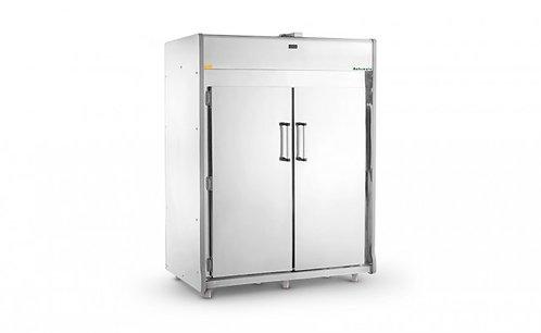 Mini Câmara Plus - MCP 1800 - Refrimate