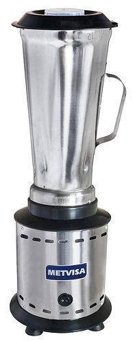 Liquidificador Alta Rotação 2 L - Metvisa