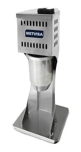 Batedor de Milk Shake - BMK - Metvisa