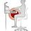 Thumbnail: Balança para Check-Out - 8217 TOLEDO