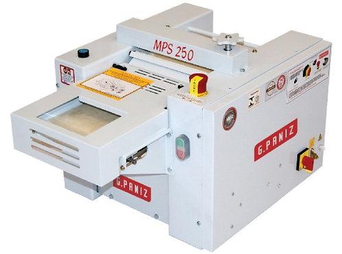 Modeladora de Pão - MPS - 250 - G.Paniz