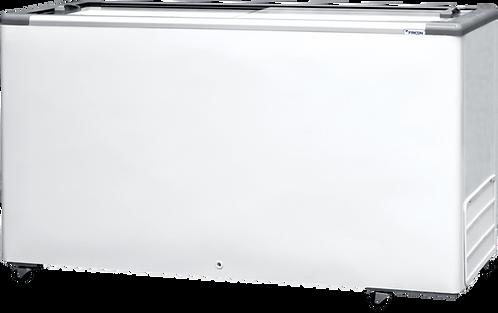 Freezer 503L Fricon HCEB 503 V