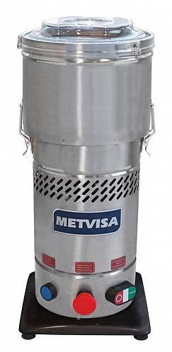 Cortador de Alto Rendimento - Cutter 6 L - Metvisa