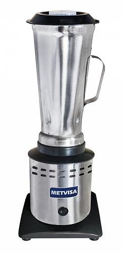Liquidificador Alta Rotação 2 L MAX - Metvisa