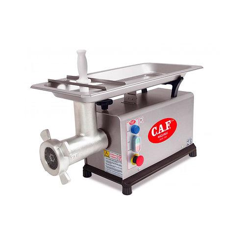 Moedor de Carne CAF 22 Inox