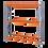 Thumbnail: Mini Porta Pallets SA
