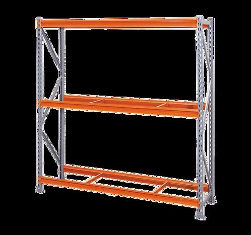 Mini Porta Pallets SA