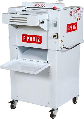 Modeladora de Pão - MPS - 350 - G.Paniz