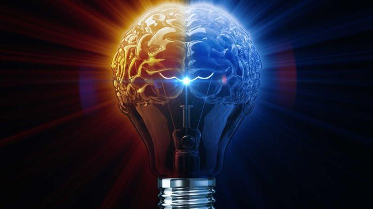 brain training light bulb pic