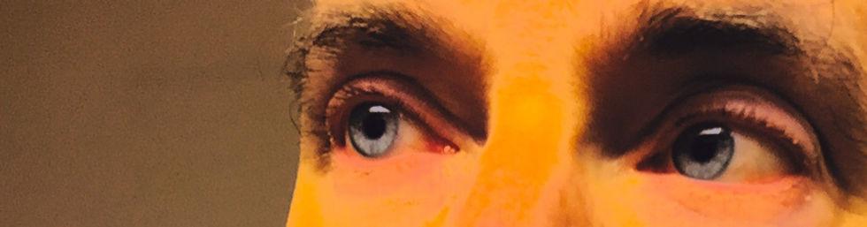 DAVID PAUL MESLER PIC #2_edited_edited.jpg
