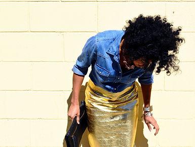 black-woman-fashion-Elsa-Arauz-createher