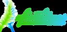 infinitemas logo(png).png