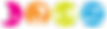 Conjunto Logos Colorido.png