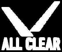 AllClear_logo_final-06.png