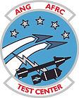 AATC 080321-F-JZ511-618.jpg