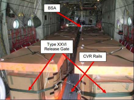 CVR rails.JPG