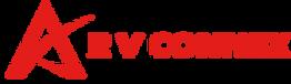 logo-rvc.png