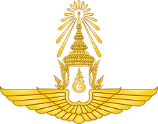250px-Emblem_of_the_Royal_Thai_Air_Force.svg.png
