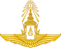 250px-Emblem_of_the_Royal_Thai_Air_Force