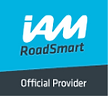 IAM_RoadSmart_Endorsement_Logo_RGB_72dpi
