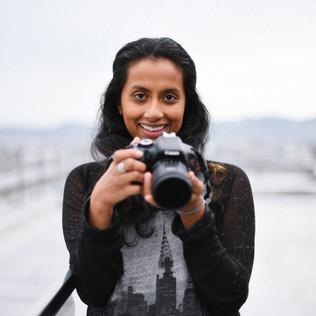 Vibha Salgamay
