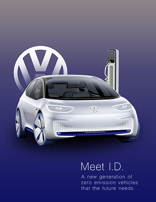 ID car.png