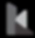 KH logo bw-01.png